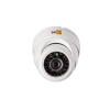Антивандальная AHD-камера VHD613